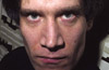 Wilko Johnson, 1980